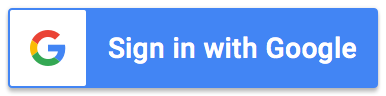 Sign-in with Google